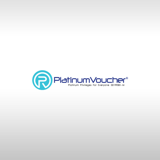 Platinum Voucher